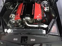 2012 camaro dimensions 1967 69 camaro ls engine cold air intake roto fab