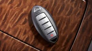 nissan pathfinder key start 2018 nissan armada key features nissan usa