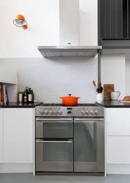 spritzschutz küche spritzschutz für küche und herd 15 alternativen zum fliesenspiegel