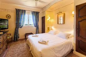 chambre d hotel avec privatif bretagne chambre avec privatif bretagne chambre