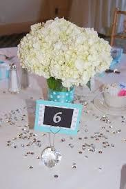 Tiffany Blue Wedding Centerpiece Ideas by 28 Best Alli Images On Pinterest Tiffany Blue Weddings Simple