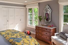 country master bedroom ideas custom panel brown patterned bedroom