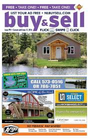Tranzporter Hoist by Buy And Sell Magazine Issue 991 By Nl Buy Sell Issuu