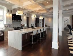 20 beautiful kitchen islands with astonishing kitchen islands design is like living room interior