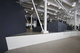 gallery of iponweb company office za bor architects 3