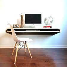Computer Desk For Sale Computer Desks For Sale Bosliclub Computer Desks For Sale
