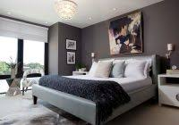 paris decorations for bedroom elegant bedroom paris themed bedroom