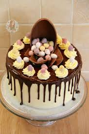 easter 2017 trends easter cake decorating ideas recipes decorate ideas marvelous