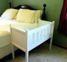 Crib Mattress Sheets Diy Crib Mattress Diy Crib Mattress Sheet Mylions