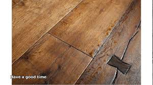 Hardwood Laminate Flooring Prices Engineered Wood Floors Youtube