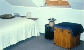 chambre d hote turin la nel po chambre d hote turin comune di torino 001272