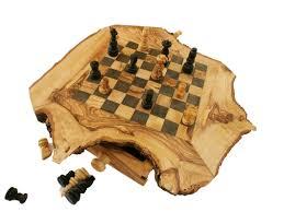 100 custom chess sets 2 000 ferrari carbon fiber chess set