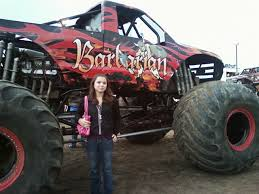 best monster truck videos speed talk on 1360 monster trucks in st cloud