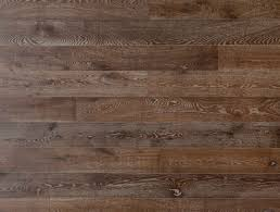 Wood And Laminate Flooring We Make Beautiful Wood Flooring And Guide U2026 Real Wood Floors