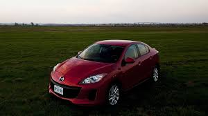 mazda models canada mazda3 skyactiv wins u0027best new small car under 21k u0027 at ajac u0027s
