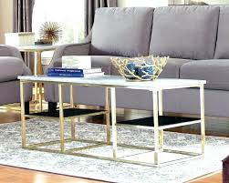 silver coffee table tray large tray for coffee table marvelous ottoman tray gold coffee table