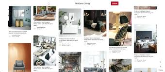 design board maker interior design inspiration boards mood board inspiration board