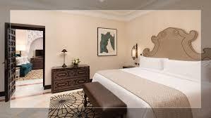 average bedroom size bedroom average living room size average bedroom size square feet