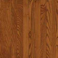 mohawk take home sle oak winchester click hardwood flooring
