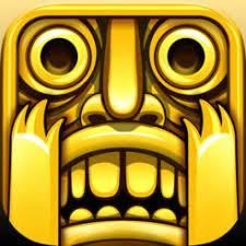 temple run brave 1 1 apk temple run on the app store
