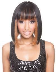 21 tress human hair blend lace front wig hl angel isis brown sugar human hair wig bs108 wigs care pinterest