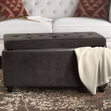 bed bath and beyond ottoman 25 best bed bath beyond images on pinterest bed bath beyond