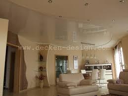 Wohnzimmer Decken Gestalten Ideen Tolles Wohnzimmer Einrichten Uncategorized Wohnzimmer