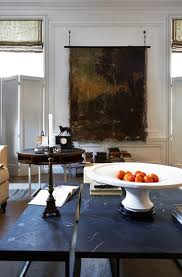fright lined dining room 244 best juxtaposing antiques u0026 contemporary images on pinterest