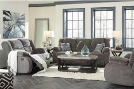 Gray Living Room Set Living Room Furniture Mor Furniture For Less