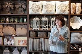 home interior stores home decoration stores home decor stores in shelville il shop