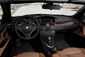 bmw 2011 coupe 2011 bmw 3 series coupe and convertible facelift photos and