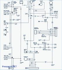 1978 f350 fuse box 1978 wiring diagrams