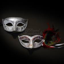 couples masquerade masks peacock feather s masquerade masks masquerade masks