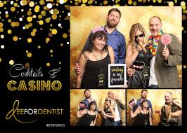 Photo Booth Las Vegas When Quality Matters Best Las Vegas Photo Booth Rental Steven
