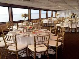 destin wedding packages destin wedding venues weddings in destin fl receptions