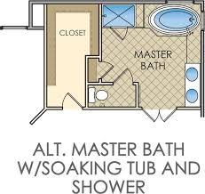 Tiny Bathroom Layout Best 25 Small Bathroom Floor Plans Ideas On Pinterest Small