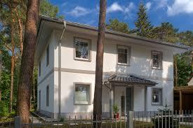 Esszimmer Berlin Mahlsdorf Villa Lugana In Mahlsdorf öffnet Für Interessierte