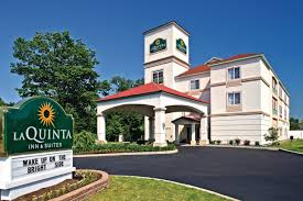 la quinta inn u0026 suites latham albany airport near latham farms