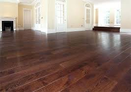 Engineered Wood Floor Cleaner How To Clean Engineered Wood Floors Size Of Wood Mats For
