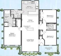 home floor plans with prices clayton homes home floor plan manufactured homes modular