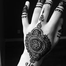 3 talented henna tattoo artists in winnipeg mb gigsalad