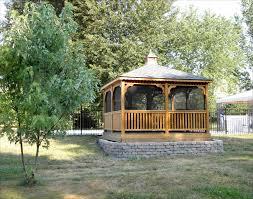 gazebo patio ideas 100 12x12 patio gazebo hardtop patio gazebo decor how to