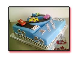 diabetic birthday cake ottawa 100 images pricing information