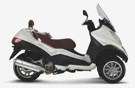 piaggio mp3 300 service manual owners guide books motorcycles