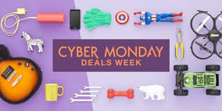 amazon and newegg black friday and cyber monday best computer storage u0026 hard drive deals cyber monday 2016 the