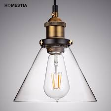 vintage kitchen light fixtures popular pendant lamp ceiling buy cheap pendant lamp ceiling lots