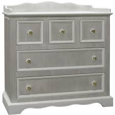 Changing Table Topper Only Changing Table Topper Only With Paint Interior Home Design