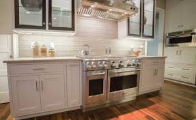 Premier Kitchen Cabinets Shamrock Cabinets Kansas City U0027s Premier Custom Kitchen Cabinet