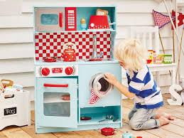 childrens wooden kitchen furniture infant toddler daycare furniture nursery furniture childrens