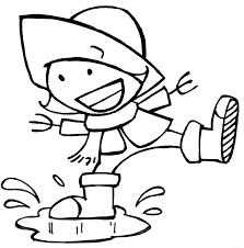 fall coloring pages 3 coloring pages print
